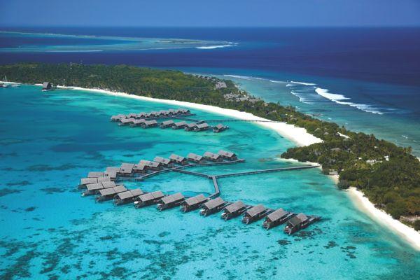 Maldives Tours Paradise Island Resort Night Days Kerala To - Island resort maldives definition paradise
