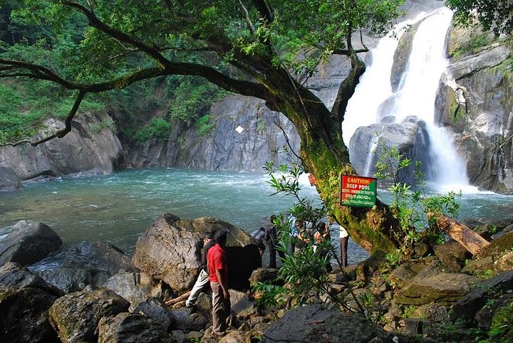 Varkala Day Trips Ponmudi Trivandrum Kerala