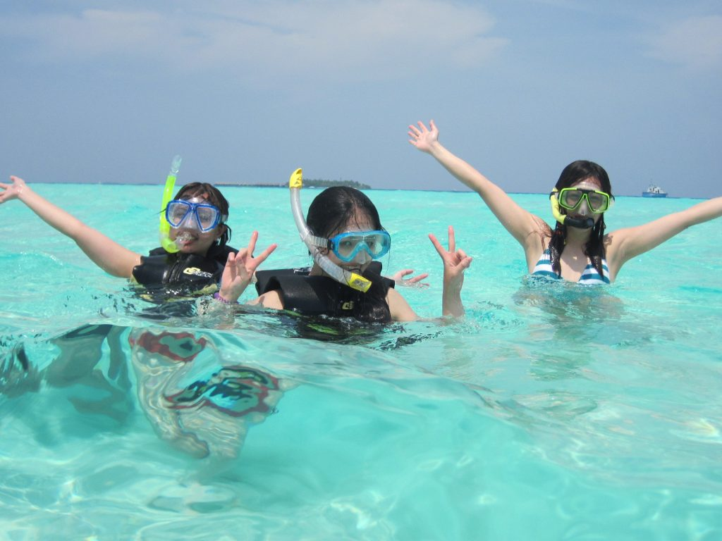 snorkeling in kovalam, Snorkeling & Scuba Diving in Kovalam, Snorkeling in kerala