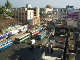 One-Day-Sightseeing-Tour-of-Trivandrum