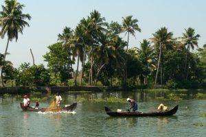 fishing tour trivandrum