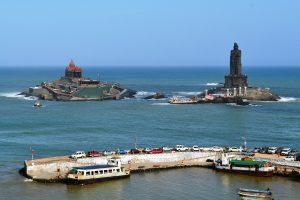 trivandrum kanyakumari day trip