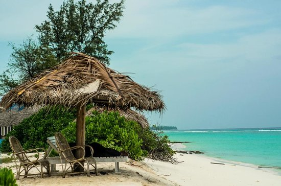 TRIP TO LAKSHWADWEEP ISLANDS, 3NIGHTS / 4 DAYS