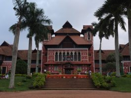 Trivandrum Sightseeing Tours